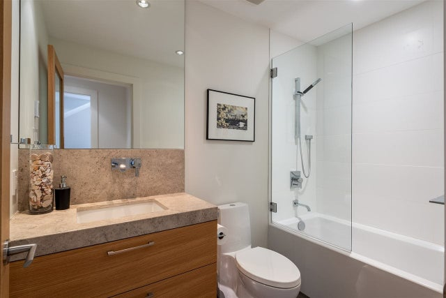 18 4652 BLACKCOMB WAY - Benchlands Townhouse for sale, 2 Bedrooms (R2410852) #16