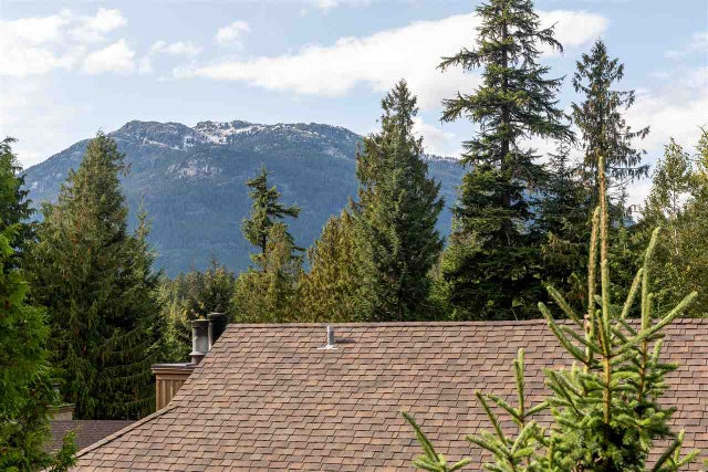 18 4652 BLACKCOMB WAY - Benchlands Townhouse for sale, 2 Bedrooms (R2410852) #8