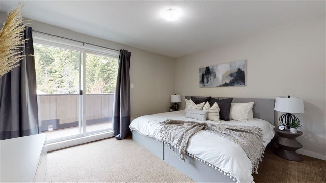 3A 2230 EVA LAKE ROAD - Nordic Townhouse for sale, 3 Bedrooms (R2579164) #15