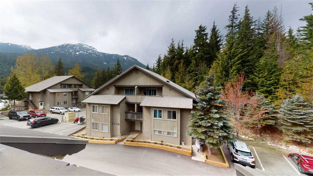 3A 2230 EVA LAKE ROAD - Nordic Townhouse for sale, 3 Bedrooms (R2579164) #19