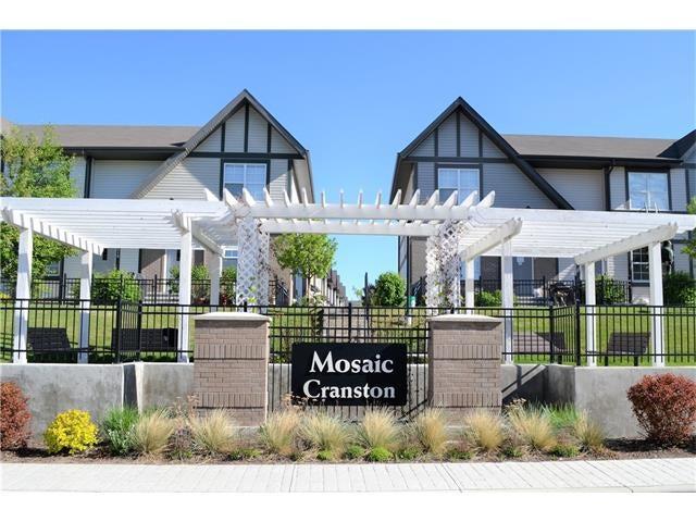 310 Cranford CO SE - Cranston Row House for sale, 2 Bedrooms (C4104786)