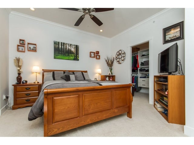 16 21017 76TH AVENUE - Willoughby Heights Townhouse for sale, 3 Bedrooms (R2146038) #13