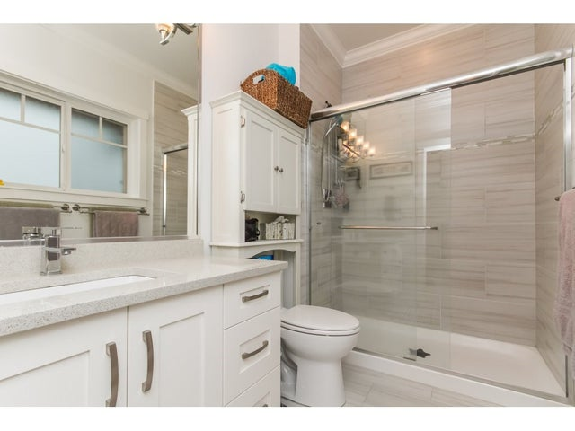 16 21017 76TH AVENUE - Willoughby Heights Townhouse for sale, 3 Bedrooms (R2146038) #15