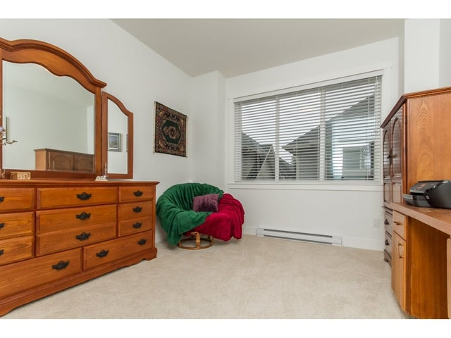 16 21017 76TH AVENUE - Willoughby Heights Townhouse for sale, 3 Bedrooms (R2146038) #17