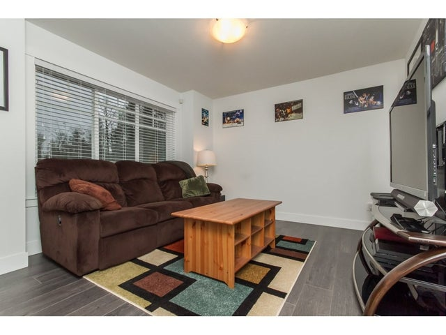 16 21017 76TH AVENUE - Willoughby Heights Townhouse for sale, 3 Bedrooms (R2146038) #19