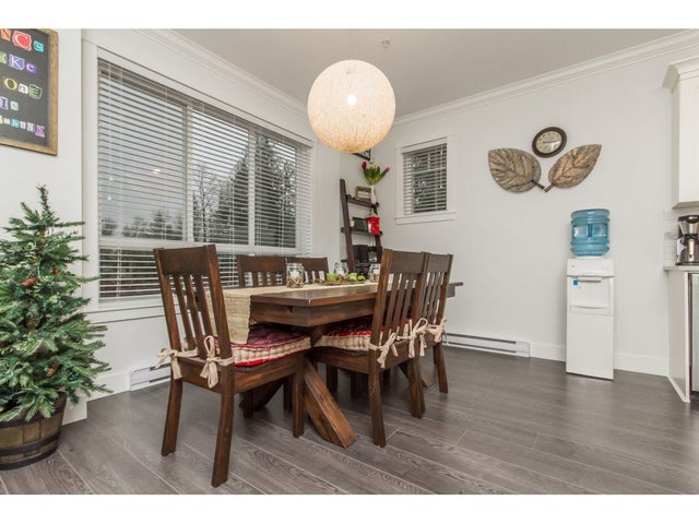 16 21017 76TH AVENUE - Willoughby Heights Townhouse for sale, 3 Bedrooms (R2146038) #7