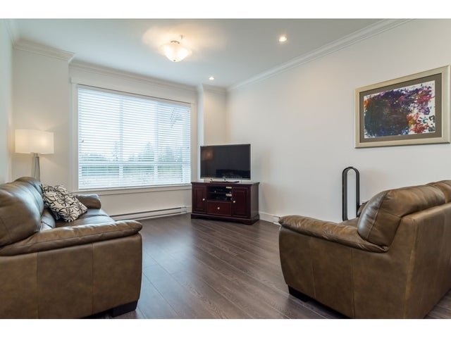 14 21017 76 AVENUE - Willoughby Heights Townhouse for sale, 3 Bedrooms (R2155731) #10