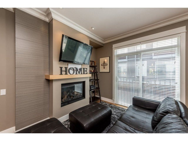 11 2689 PARKWAY DRIVE - King George Corridor Townhouse for sale, 3 Bedrooms (R2168982) #10