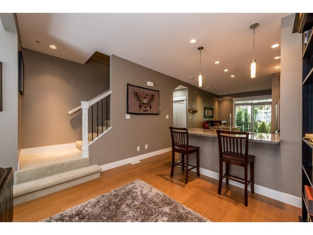 11 2689 PARKWAY DRIVE - King George Corridor Townhouse for sale, 3 Bedrooms (R2168982) #12