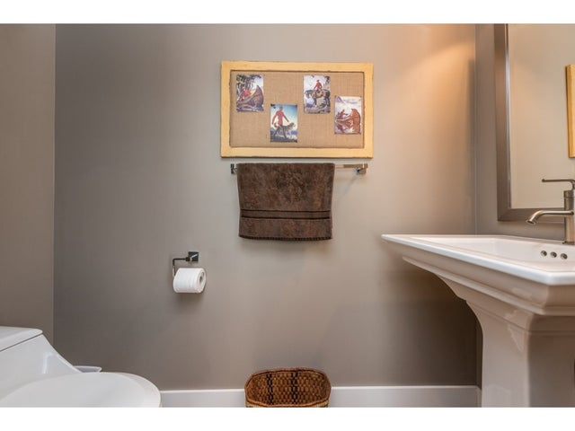 11 2689 PARKWAY DRIVE - King George Corridor Townhouse for sale, 3 Bedrooms (R2168982) #14