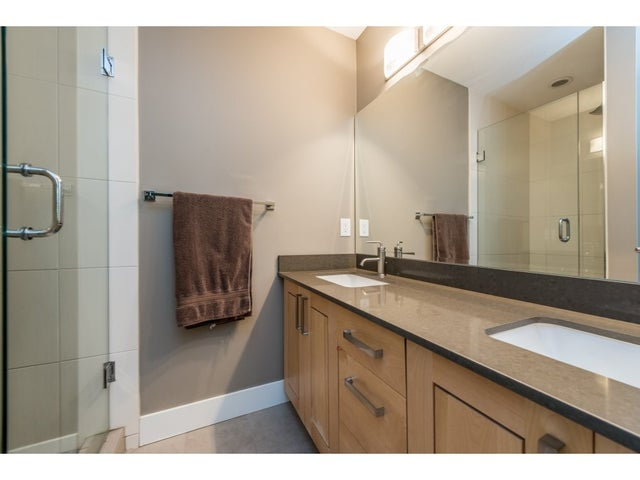11 2689 PARKWAY DRIVE - King George Corridor Townhouse for sale, 3 Bedrooms (R2168982) #16