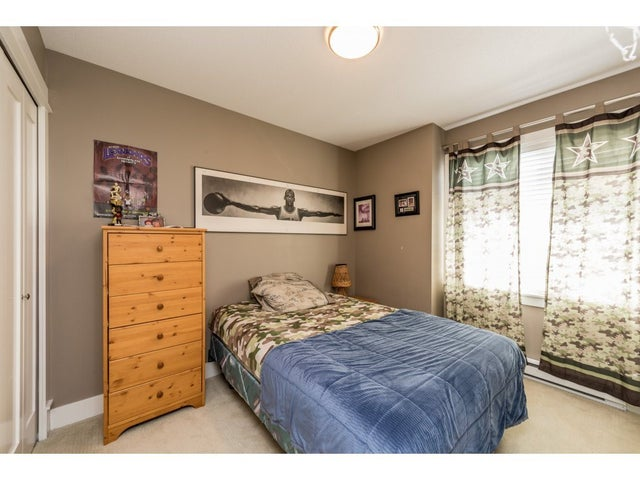11 2689 PARKWAY DRIVE - King George Corridor Townhouse for sale, 3 Bedrooms (R2168982) #18