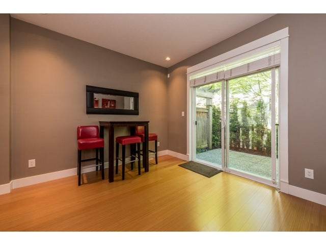 11 2689 PARKWAY DRIVE - King George Corridor Townhouse for sale, 3 Bedrooms (R2168982) #7