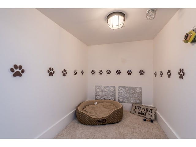 6 21017 76TH AVENUE - Willoughby Heights Townhouse for sale, 3 Bedrooms (R2179692) #10