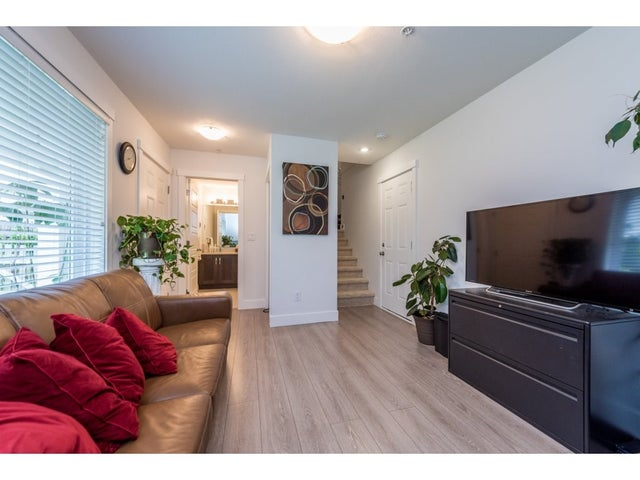 6 21017 76TH AVENUE - Willoughby Heights Townhouse for sale, 3 Bedrooms (R2179692) #16