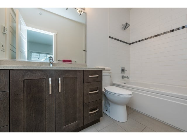 6 21017 76TH AVENUE - Willoughby Heights Townhouse for sale, 3 Bedrooms (R2179692) #18