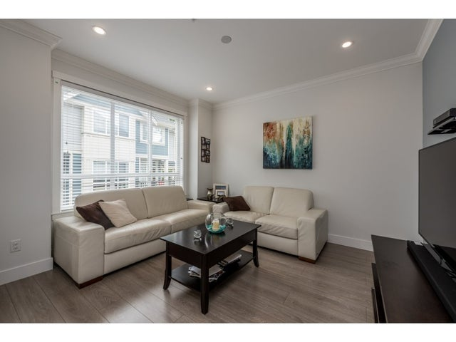 6 21017 76TH AVENUE - Willoughby Heights Townhouse for sale, 3 Bedrooms (R2179692) #3
