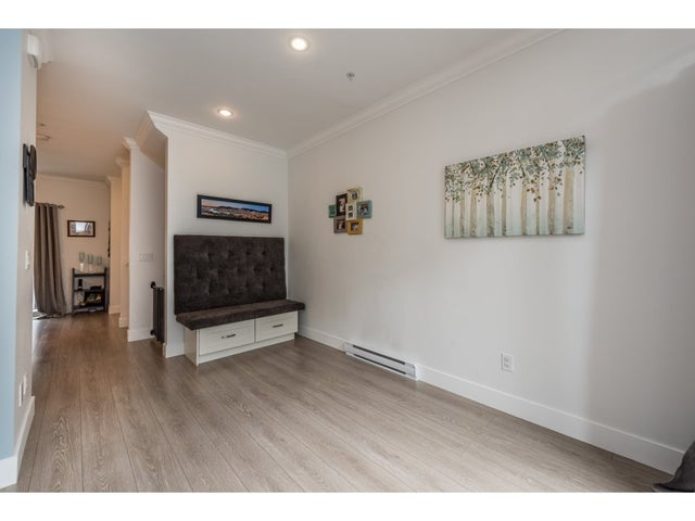 6 21017 76TH AVENUE - Willoughby Heights Townhouse for sale, 3 Bedrooms (R2179692) #4