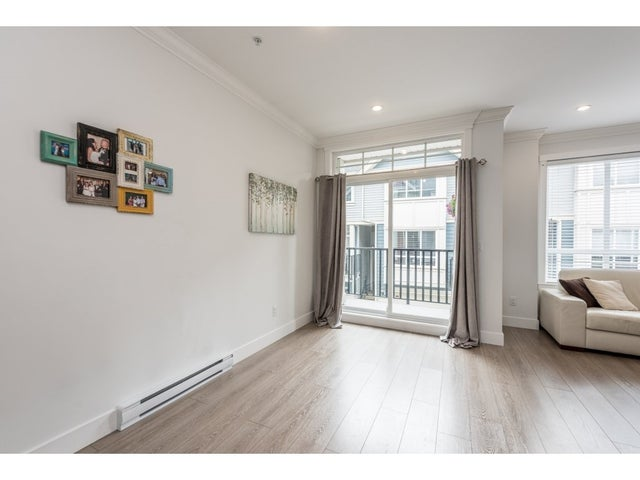 6 21017 76TH AVENUE - Willoughby Heights Townhouse for sale, 3 Bedrooms (R2179692) #5