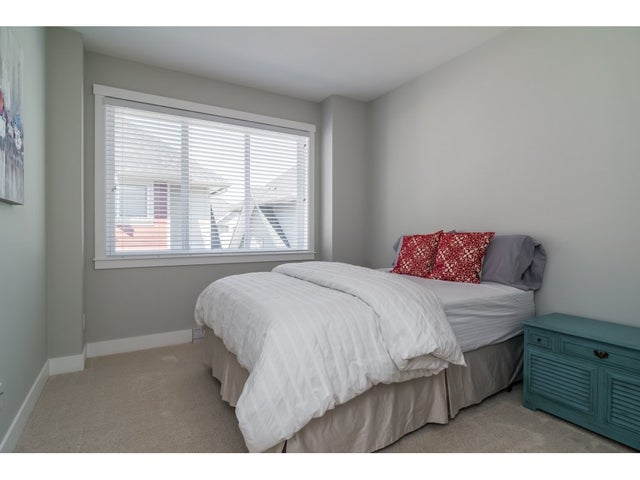 17 21017 76 AVENUE - Willoughby Heights Townhouse for sale, 3 Bedrooms (R2189976) #14