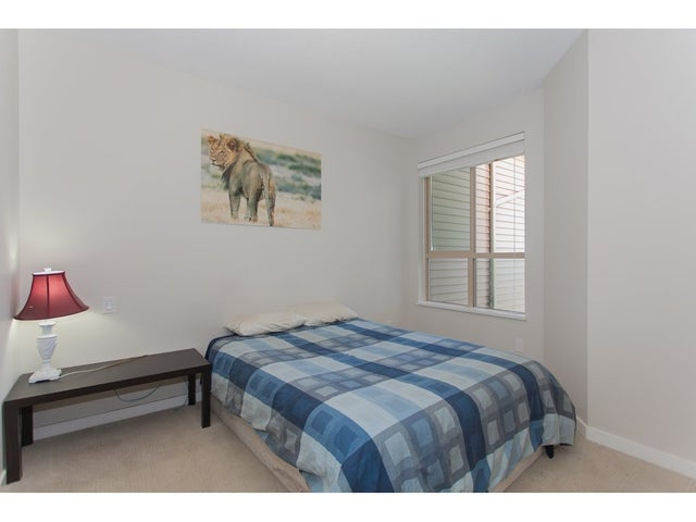 404 5655 210A STREET - Salmon River Apartment/Condo for sale, 2 Bedrooms (R2192196) #14