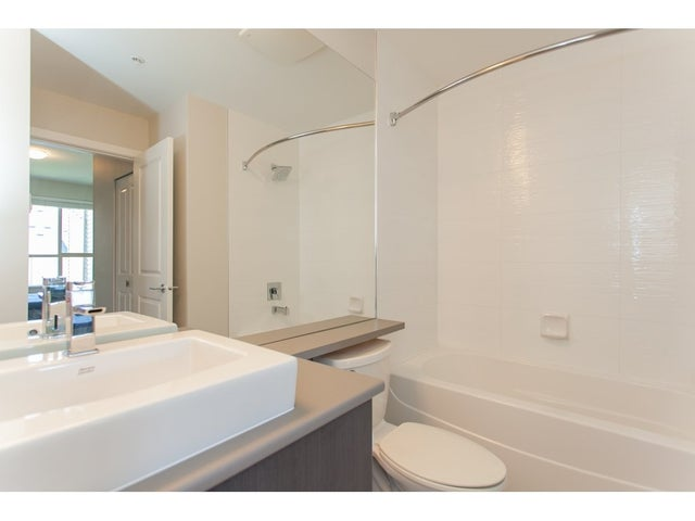 404 5655 210A STREET - Salmon River Apartment/Condo for sale, 2 Bedrooms (R2192196) #16