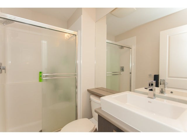 404 5655 210A STREET - Salmon River Apartment/Condo for sale, 2 Bedrooms (R2192196) #17