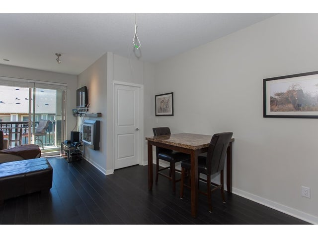 404 5655 210A STREET - Salmon River Apartment/Condo for sale, 2 Bedrooms (R2192196) #6