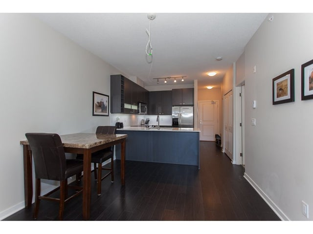 404 5655 210A STREET - Salmon River Apartment/Condo for sale, 2 Bedrooms (R2192196) #7