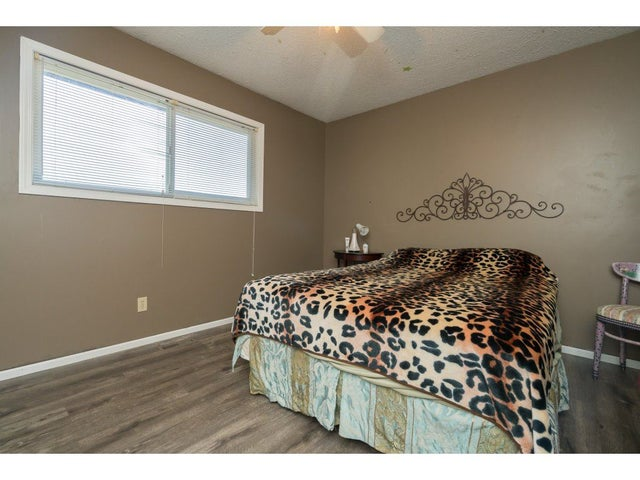 2223 DURHAM PLACE - Abbotsford East House/Single Family for sale, 4 Bedrooms (R2204538) #11