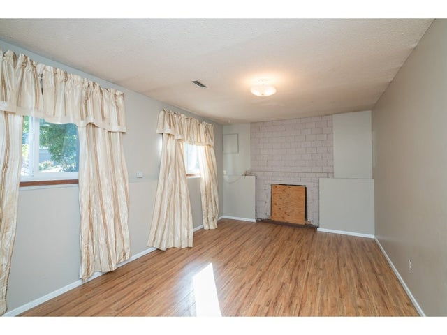 2223 DURHAM PLACE - Abbotsford East House/Single Family for sale, 4 Bedrooms (R2204538) #13