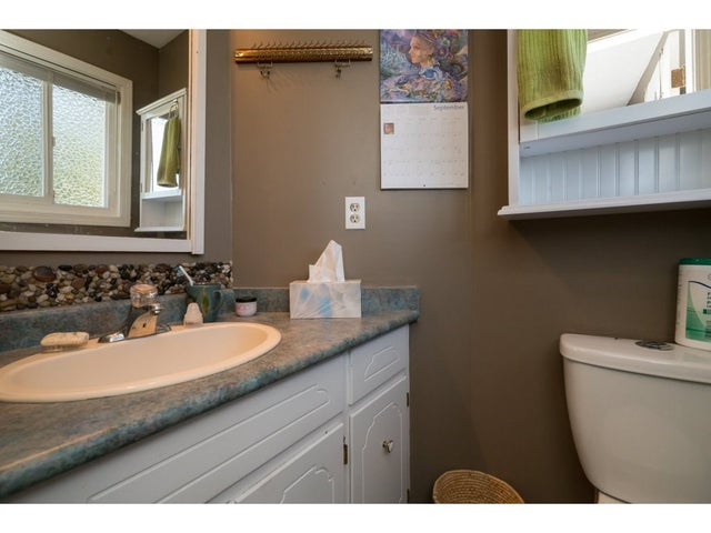 2223 DURHAM PLACE - Abbotsford East House/Single Family for sale, 4 Bedrooms (R2204538) #17