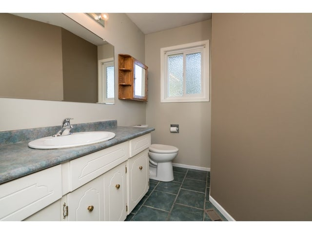 2223 DURHAM PLACE - Abbotsford East House/Single Family for sale, 4 Bedrooms (R2204538) #18