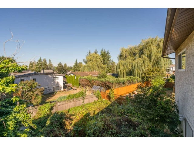 2223 DURHAM PLACE - Abbotsford East House/Single Family for sale, 4 Bedrooms (R2204538) #20