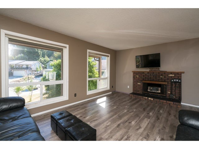 2223 DURHAM PLACE - Abbotsford East House/Single Family for sale, 4 Bedrooms (R2204538) #3