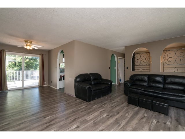 2223 DURHAM PLACE - Abbotsford East House/Single Family for sale, 4 Bedrooms (R2204538) #5