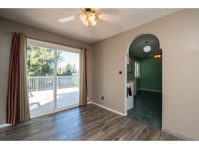 2223 DURHAM PLACE - Abbotsford East House/Single Family for sale, 4 Bedrooms (R2204538) #6