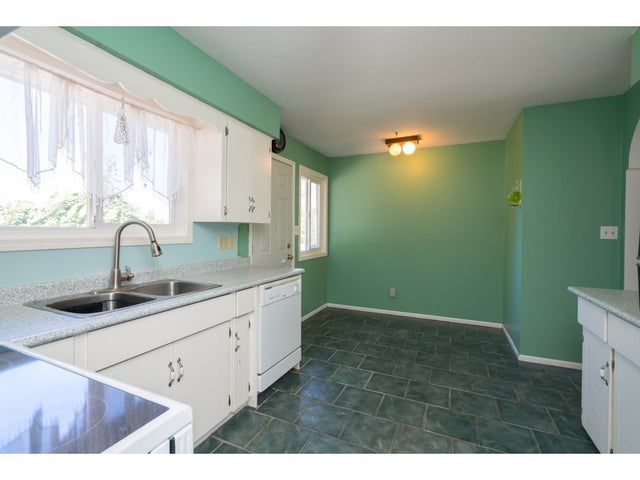 2223 DURHAM PLACE - Abbotsford East House/Single Family for sale, 4 Bedrooms (R2204538) #9