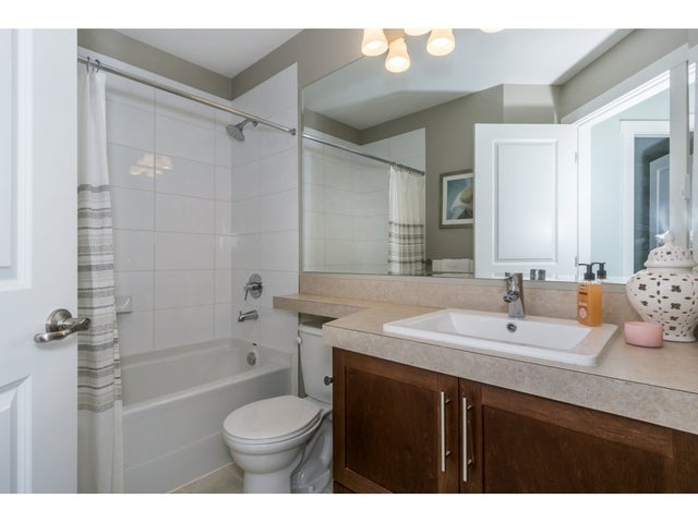 20 9525 204TH STREET - Walnut Grove Townhouse for sale, 3 Bedrooms (R2215318) #15