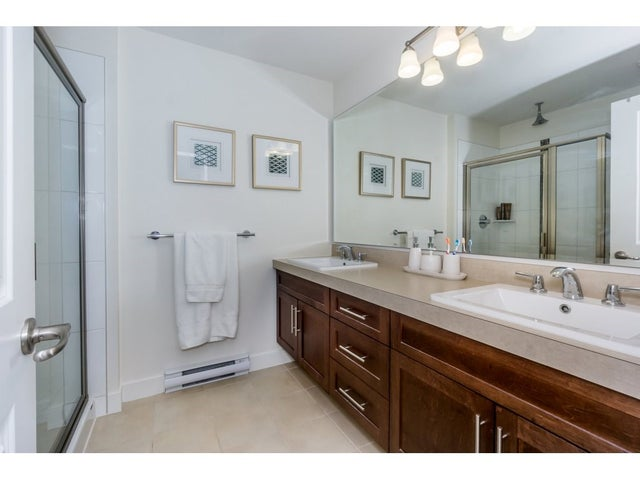 20 9525 204TH STREET - Walnut Grove Townhouse for sale, 3 Bedrooms (R2215318) #18
