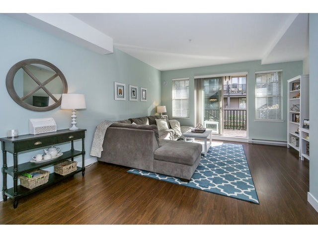 20 9525 204TH STREET - Walnut Grove Townhouse for sale, 3 Bedrooms (R2215318) #3