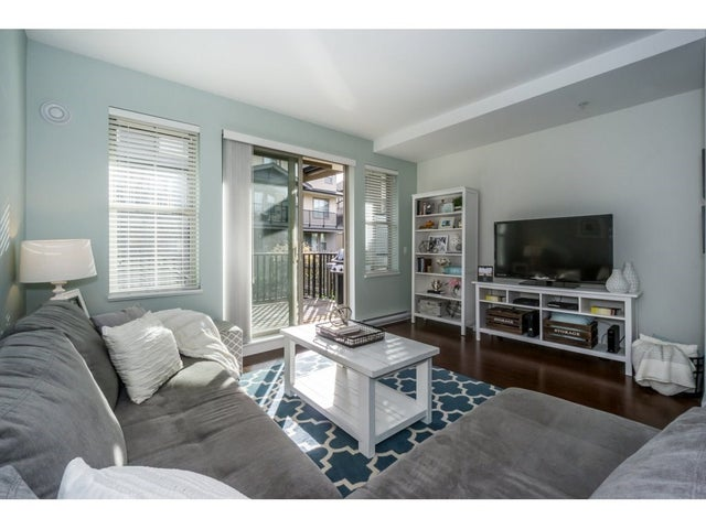 20 9525 204TH STREET - Walnut Grove Townhouse for sale, 3 Bedrooms (R2215318) #5