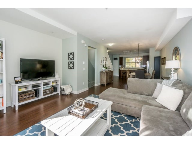 20 9525 204TH STREET - Walnut Grove Townhouse for sale, 3 Bedrooms (R2215318) #7