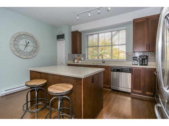 20 9525 204TH STREET - Walnut Grove Townhouse for sale, 3 Bedrooms (R2215318) #9