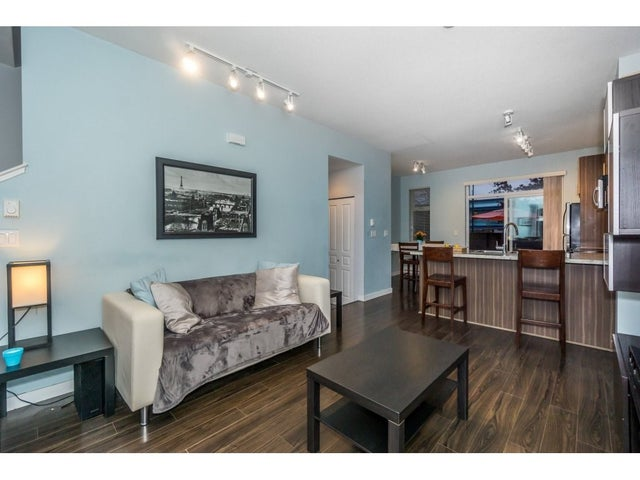 33 31098 WESTRIDGE PLACE - Abbotsford West Townhouse for sale, 2 Bedrooms (R2223943) #11
