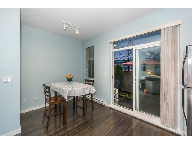 33 31098 WESTRIDGE PLACE - Abbotsford West Townhouse for sale, 2 Bedrooms (R2223943) #12