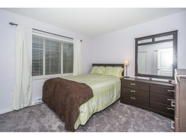 33 31098 WESTRIDGE PLACE - Abbotsford West Townhouse for sale, 2 Bedrooms (R2223943) #13