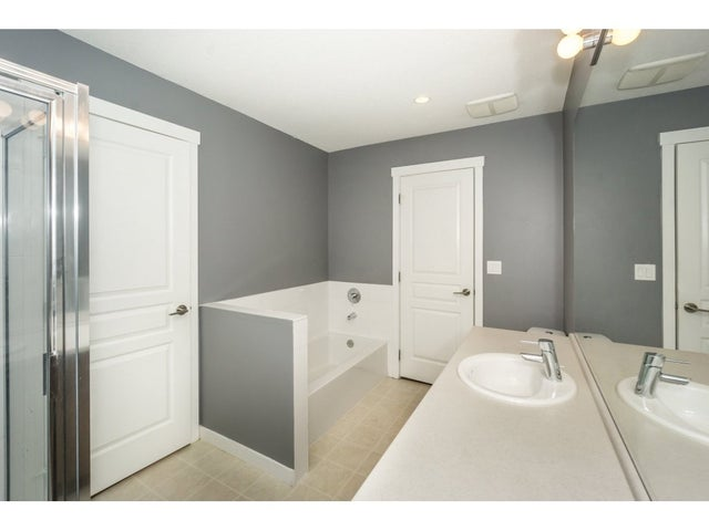 33 31098 WESTRIDGE PLACE - Abbotsford West Townhouse for sale, 2 Bedrooms (R2223943) #14