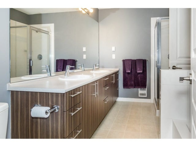 33 31098 WESTRIDGE PLACE - Abbotsford West Townhouse for sale, 2 Bedrooms (R2223943) #15