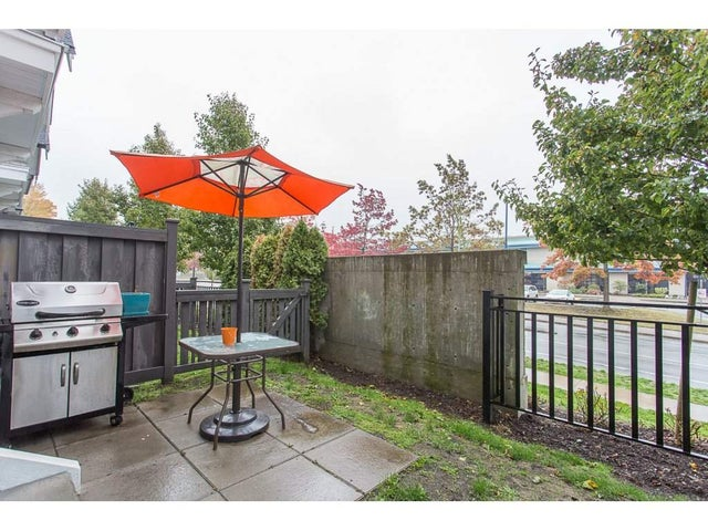 33 31098 WESTRIDGE PLACE - Abbotsford West Townhouse for sale, 2 Bedrooms (R2223943) #19